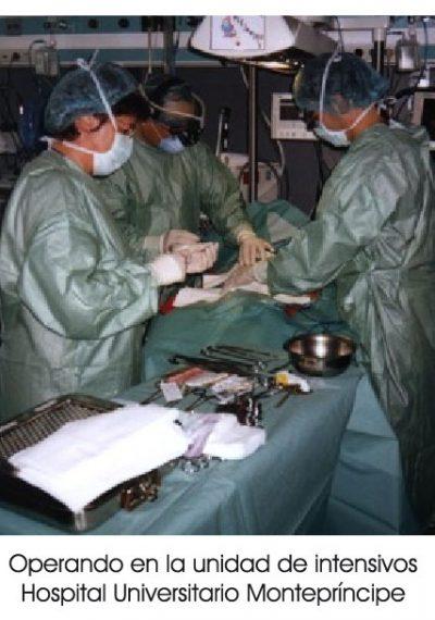 4.6.6.-operando-en-la-unidad-de-intensivos