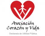 8.9.-asociacion-corazon-y-vida-de-Sevilla