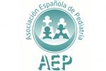 8.9.-asociacion-espanola-de-pediatria