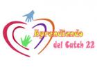 8.9.-catch
