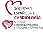 8.9.-sociedad-espanola-de-cardiologia