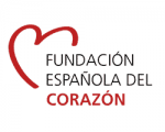 8.9.fundacondelcorazon