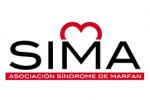 8.9.sindrome-de-Marfan